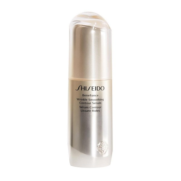 Shiseido benefiance contour serum 30ml